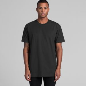 Standard Cotton T-Shirt (160gsm) Thumbnail